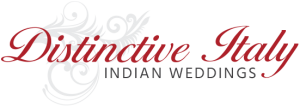 Distinctive Italy Indian Weddings